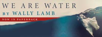 WeAreWater_fbcover